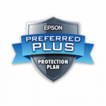 Epson 1-Year Extended Service Plan, 4900 and P5000