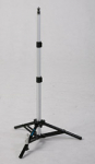 JTL 300 3.5 ft. 3 Section Light Stand