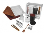 Arista Premium Darkroom Kit
