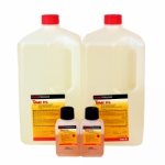 Kodak TMAX RS Liquid Film Developer/Replenisher to Make 2 x 25 Liters