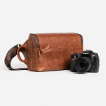ONA Rockaway Sling Leather Camera Bag