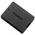 Canon LP-E10 Lithium-Ion Battery