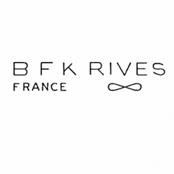 Arches BFK Rives White Uncoated Art Paper for Alternative Processes - 11x15/25 Sheets