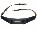 OP/TECH USA Super Pro Strap Version B - Black
