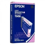 Epson 7600/9600 Light Magenta Ink Cartridge Photographic Dye T545600 (110ml)