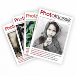 PhotoKlassik International SET w/ FREE SHIPPING (4 Volumes)