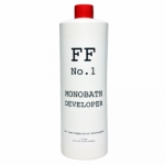 FF No.1 MONOBATH DEVELOPER - 1 Liter