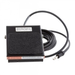 GraLab 565 Footswitch for Darkroom Timers