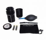 Lenspen Sensorklear Loupe Kit DSLR Cleaning Kit