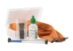 Kinetronics Optics First Aid Cleaning Kit