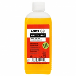 Adox Neutol Eco Paper Developer - 250 ml