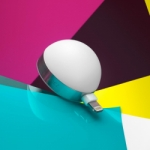 Lumu Power - Light & Color Meter for Smart Phones
