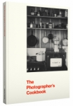The Photographer's Cookbook by Lisa Hostetler