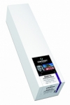 Canson Baryta Photographique Inkjet Paper - 310gsm 17 in. x 50 ft. Roll