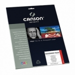 Canson Discovery Sample Pack Inkjet Paper - 8.5x11/12 Sheets
