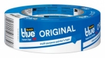 3M ScotchBlue™ Original Painter's Tape - 1.88 in. x 60 yds. - 6 Pack