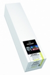 Canson Arches Velin Museum Rag Inkjet Paper - 250gsm 44 in. x 50 ft. Roll