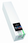 Canson Aquarelle Rag Inkjet Paper - 310gsm 17 in. x 50 ft. Roll