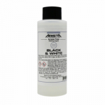 Arista Flow Wetting Agent - 4 oz.