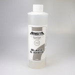 Arista Flow Wetting Agent - 16 oz.