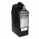 Arista Premium Liquid Film Developer - 5 Liters (Makes 13.21 Gallons)