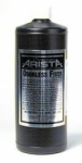 Arista Premium Odorless Liquid Fixer - 32 oz.