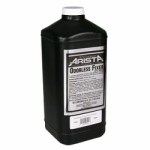 Arista Premium Odorless Liquid Fixer - 64 oz.