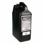 Arista Premium Odorless Liquid Fixer - 5 Liters