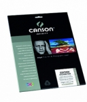 Canson Edition Etching Rag Inkjet Paper - 310gsm 8.5x11/10 Sheets