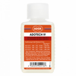 Adox Adotech CMS IV Film Developer - 100 ml