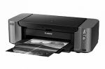 Canon Pixma Pro-10 Photo Inkjet Printer