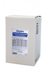 Clayton F76 Plus Film Developer - 5 Gallons