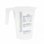 Adox Measuring Cup - 1000 ml
