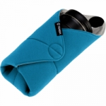 Tenba Tools 12 in. Protective Wrap - Blue