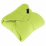 Tenba Tools 16 in. Protective Wrap - Lime Green