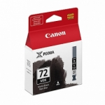 Canon PGI-72 Matte Black Inkjet Cartridge