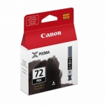 Canon PGI-72 Photo Black Inkjet Cartridge