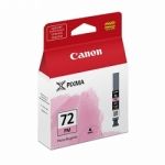 Canon PGI-72 Photo Magenta Inkjet Cartridge
