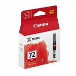 Canon PGI-72 Red Inkjet Cartridge