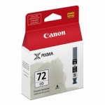 Canon PGI-72 Chroma Optimizer Inkjet Cartridge