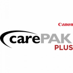 Canon CAREPAK PLUS 3 Year Extended Warranty for PRO-300 or PRO-1000 Printers