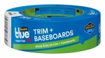 3M ScotchBlue™ Trim + Baseboards Painter's Tape - 1.88 in. x 60 yds.