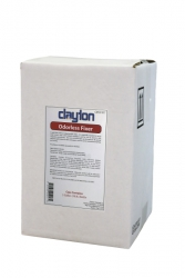 Clayton Odorless Fixer - 5 Gallons