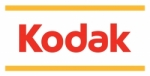 Kodak Ektacolor RA Developer Starter Concentrate - 1.2 Liters