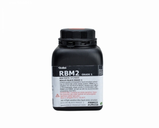 Rollei Black Magic  High Contrast Liquid Photo Emulsion - 300 ml