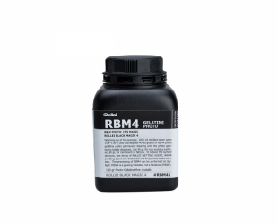Rollei Black Magic Photo Gelatine Additive - 100 grams