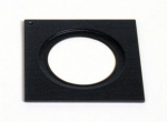 Beseler 39mm Lensboard for Printmaker 35 and 67 Series Enlargers