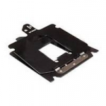 Beseler 6x4.5cm Glassless Film Carrier for 67 Series Enlargers and 67 Slide Duplicators