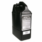 Arista Premium Liquid Paper Developer - 5 Liter (Makes 13.21 Gallons)