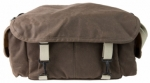 Domke F-2 Original Camera Bag - Brown